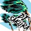 DJ Sakura - Hurricane Mix (DJ Bl3ND Inspiration)
