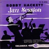 What a difference a day made by Bobby Hackett