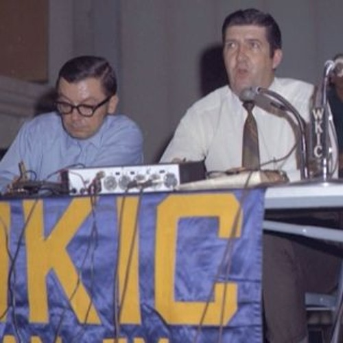 Carr Creek Won the Louisville Invitational Tournament on January 26, 1963.