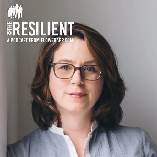 Dr Kelsey Crowe: Empathiser