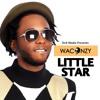 WACONZY - LITTLE STAR