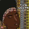 The Groove  - RIZE X Terrianne Iraki mp3