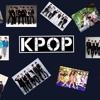 Club Beta K-Pop Mix