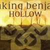 Hollow - Breaking Benjamin