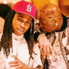 Jacquees  ft Birdman  - Supposed Too