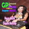 GANOVANET PRODUCTION REMIX - DUGEM HOUSE MUSIC full remix malaysia VOL 3