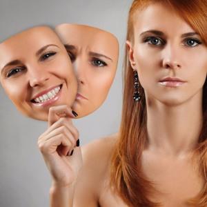 A valódi önbecsülés 6 pillére