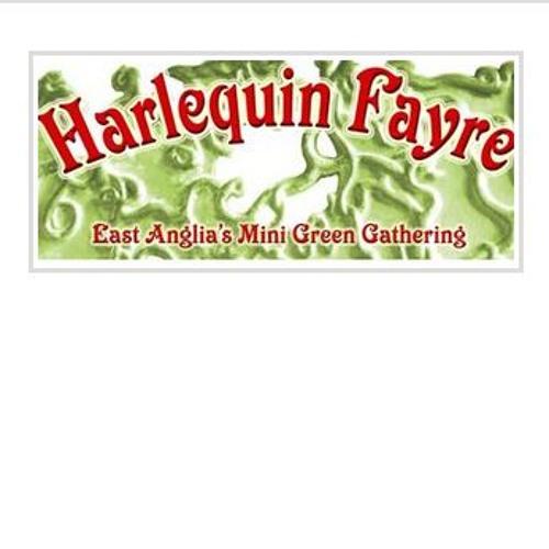 Live @ Harlequin Fayre 13514