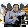 Download Episode 8: Murray Perahia talks Beethoven - Part 2 Mp3