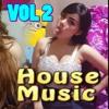 HOUSE MUSIC REMIX NEW 2017 ♫♫ BUKAN MAIN MAIN ♫♫ - ♫♫ IJINKAN AKU SELINGKUH ♫♫ VOL 2.MP4
