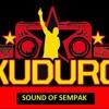 SOUND OF SEMPAK!!! 2017 [ Supri Мʊɖ☜★☞ ]