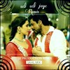 Udi Udi Jaye (Raees) SK PRODUCTION (Sahil mix).mp3