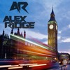 UKG Progression 2010 Mixed By Alex Ridge