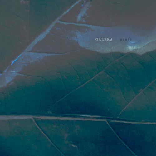 Galera - Loather