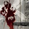 ECFM - 3-Hybrid - Theory - Linkin - Par