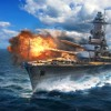 OST World of Warships —  The Point of No Return [Artur Tokhtash]