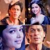 Download Dastaan - E-Om Shanti Om [Full Song] - Om Shanti Om - Shahrukh Khan Mp3