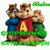 Download Alkaline - Extra Lesson - Chipmunks Version - November 2016 Mp3
