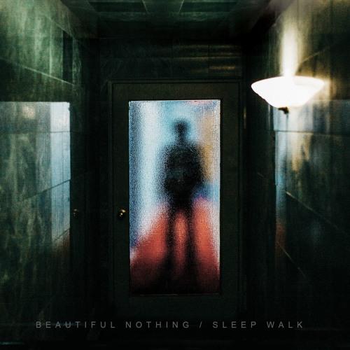 Sleep Walk (Full Album 2017)