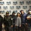 Bell Biv DeVoe Discusses The New Edition Story & More on The Breakfast Club.mp3