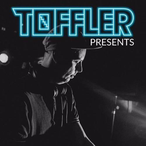 TOFFLER presents Kraakgraag All Night Long Part 2 (17-12-2016)