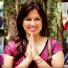 City Express Yo Maya Bhanne Chij Kasto Kasto Jan 26th 2017 Mp3
