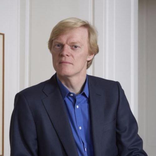 Eykyn Maclean's Nicholas Maclean on the Private Market