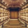 venerdì sera quinto spettacolo della stagioen al Teatro Civico
