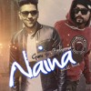 Naina Guru Randhawa Ft Bohemia Type Beat Mp3