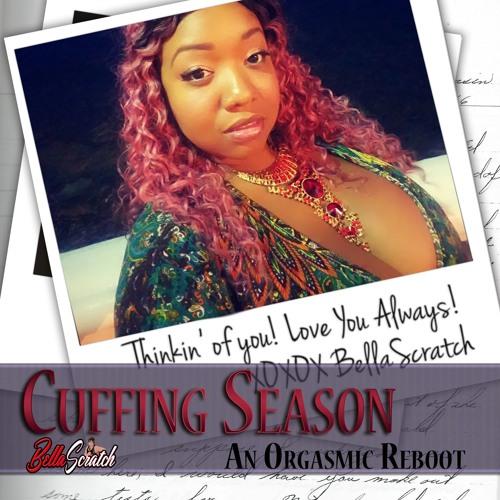 Cuffing Season - An Orgasmic Reboot