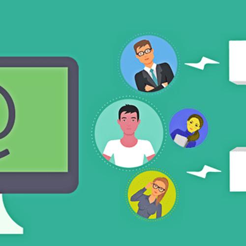 O papel do e-mail marketing na retenção e aquisição de clientes