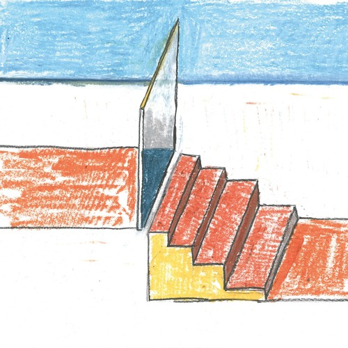 Homeshake - Khmlwugh (Official Single)