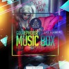 GoDeepHouse presents – Deep House, Tech House & Underground Music Box