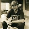 Scott H. Biram - interview par Radio Dijon Campus - 2009