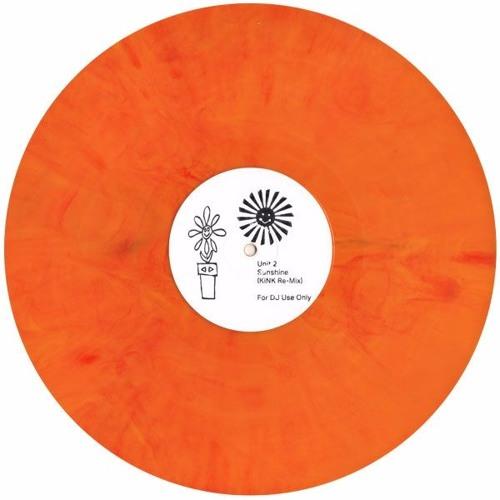 UNIT 2 - Sunshine (Kink Remix)
