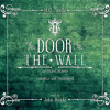 H.G.Wells: The Door in the Wall and Other Stories (Extract)