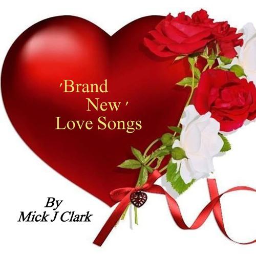 'Brand New' Love Songs