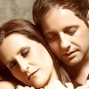 MUSICA ROMANTICA 2017 - Las Mejores Baladas Romanticas y Canciones de Amor de Adel & Jess