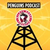 Penguins Podcast with Tom Sestito