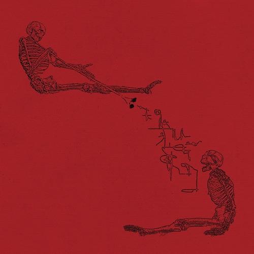 Marcus Fjellström - Skeleton Dance 2