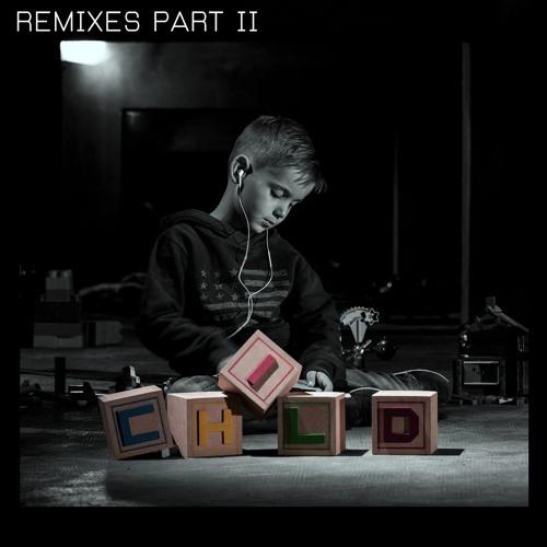 Matt Minimal - Blacklights (Andrea Roma Remix) - Preview