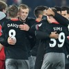 Southampton head to Wembley as Liverpool's season stutters - Football Weekly Extra