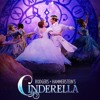 A lovely night- Au Bao Ngan (Cinderella)