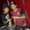 MC LUIZINHO E AI CACHORRÃO - DJ ANDRE LIMA 2017)