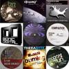 Assorted Hard Trance Volume 16 (2010)
