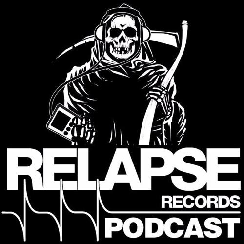 relapse-records-podcast-47-january-2017-ft-black-anvil
