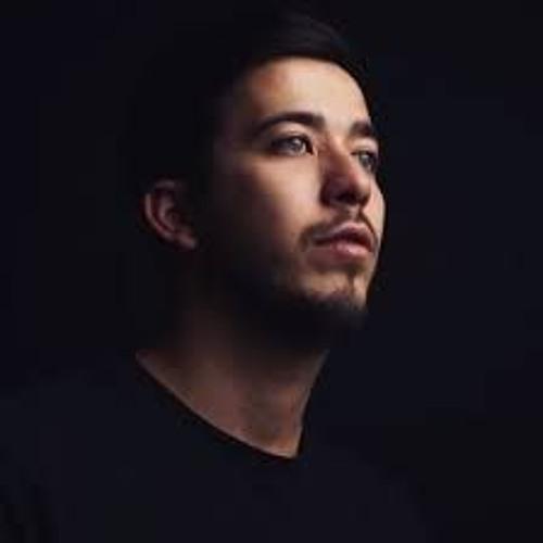 Yalin Sesinde Ask Var Mahmut Orhan Remix By Gokhan Bayrak