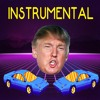The 80s Song of Memes (INSTRUMENTAL)