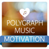Motivational Corporate (Royalty Free Music | Background Music) - PolygraphMusic on AudioJungle