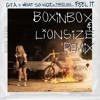 "GTA x What So Not ft. Tunji Ige ""Feel It"" (BOXINLION Remix) mp3"
